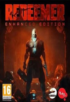Redeemer | Enchanced Edition (PC) - Steam Key - GLOBAL