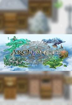 Archangelv Steam Key GLOBAL
