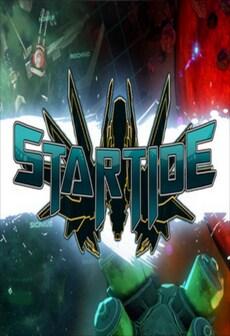 Startide Steam Key GLOBAL фото