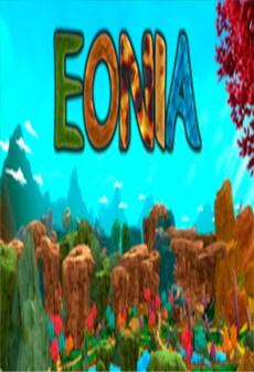 EONIA Steam Key GLOBAL