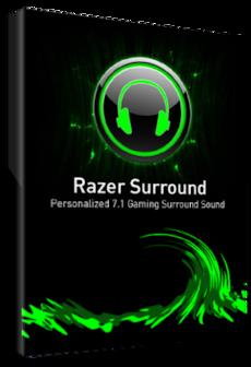 razer surround pro key 2019