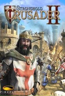 Image of Stronghold Crusader 2 Steam Key GLOBAL