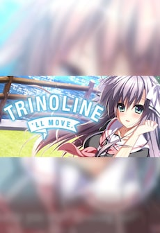 Trinoline All Ages Version Steam Key GLOBAL