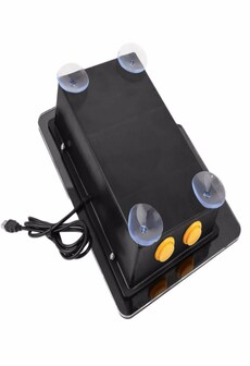 Image of Joystick Controller - Classic arcade