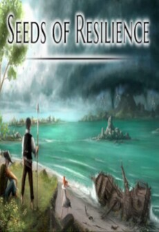 Seeds of Resilience Steam Key GLOBAL фото