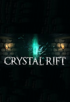 Crystal Rift Steam Key GLOBAL