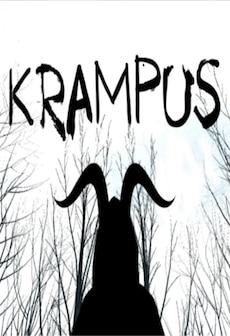Krampus Steam Gift GLOBAL