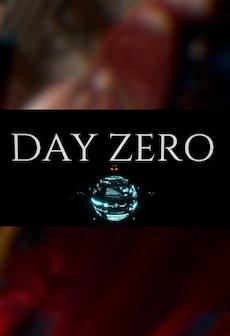 Day Zero: Build, Craft, Survive - Steam - Key GLOBAL