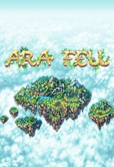 Ara Fell Steam GLOBAL
