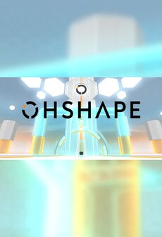 OhShape Steam Key GLOBAL