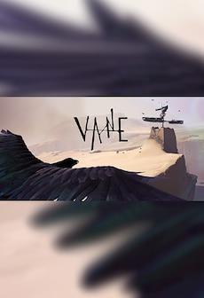Vane Steam Key GLOBAL