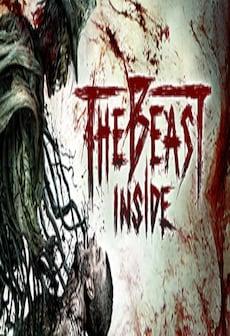 The Beast Inside - Steam - Key GLOBAL