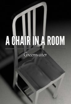 A Chair in a Room : Greenwater VR Steam Key GLOBAL фото