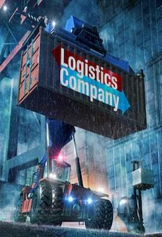 Logistics Company Steam Gift GLOBAL