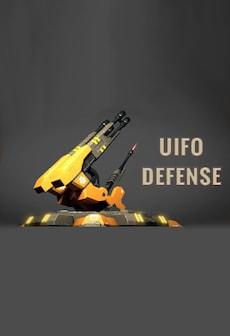 UIFO DEFENSE HD - Steam - Key GLOBAL