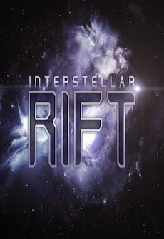 Interstellar Rift Steam Gift GLOBAL