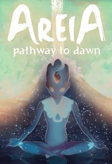 Areia: Pathway to Dawn (PC) - Steam Key - GLOBAL