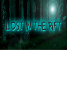 Lost in the Rift VR Steam Key GLOBAL