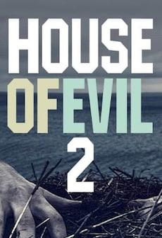 House of Evil 2 Steam Key GLOBAL фото