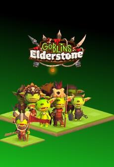Goblins of Elderstone Steam Key GLOBAL
