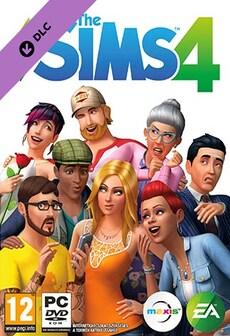 The Sims 4: Bundle Pack 3 DLC ORIGIN CD-KEY GLOBAL PC