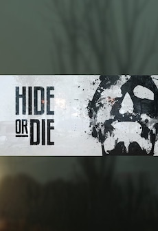 Hide Or Die Steam Steam Key GLOBAL