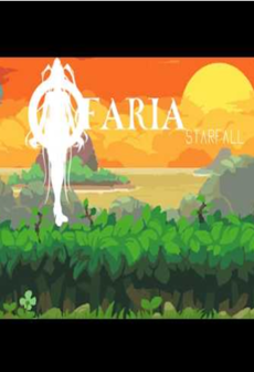 faria: starfall steam key global