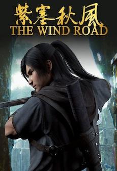The Wind Road 紫塞秋风 (PC) - Steam Key - GLOBAL