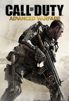Call of Duty: Advanced Warfare Day Zero Edition Steam Gift GLOBAL
