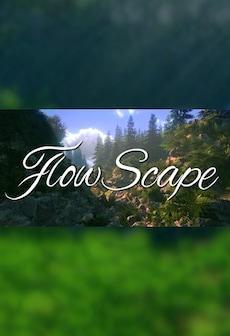 FlowScape Steam Key GLOBAL