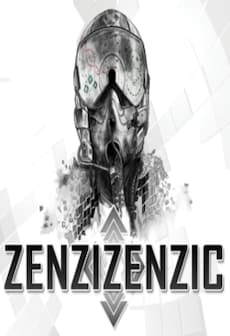 Zenzizenzic EARLY ACCES GAME Steam Gift GLOBAL