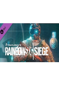 Tom Clancy's Rainbow Six Siege - Fuze Ghost Recon set Gift Steam GLOBAL
