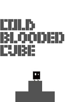 Cold Blooded Cube Steam Key GLOBAL