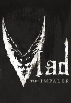 Vlad the Impaler Steam Key GLOBAL фото