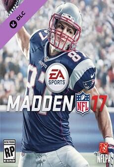 Madden NFL 17 - 7 Pro Pack Bundle XBOX LIVE GLOBAL Key