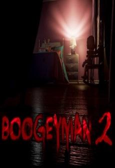 Boogeyman 2 Steam Gift GLOBAL