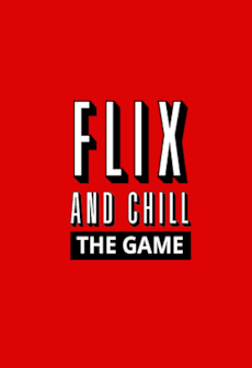 Flix and Chill Steam Key GLOBAL