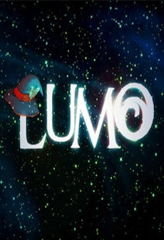 Lumo Steam Key GLOBAL