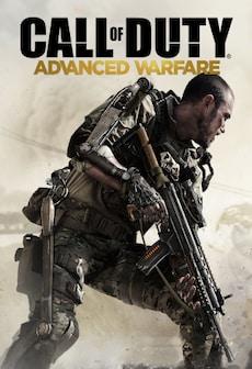 Call of Duty: Advanced Warfare Day Zero Edition Steam Key GLOBAL