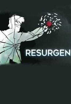 Resurgence Steam PC Key GLOBAL
