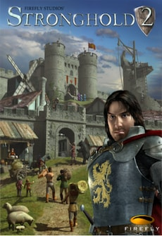 Image of Stronghold 2: Steam Edition Steam Key GLOBAL