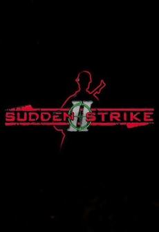 Sudden Strike 2 Gold (PC) - Steam Key - GLOBAL