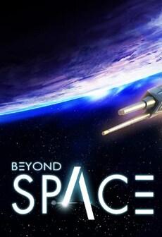 Beyond Space Steam Key GLOBAL