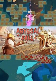 Abyssal Fall Steam PC Key GLOBAL