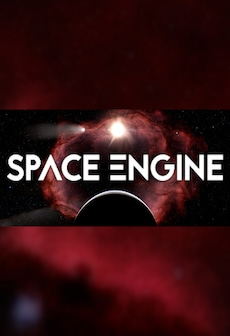 SpaceEngine Steam Gift GLOBAL