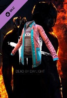 Dead by Daylight - S. F. Claudette + S. Meg DLC - Steam - Key ( GLOBAL )