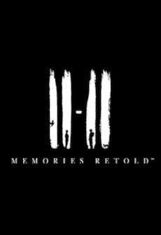 11-11 Memories Retold Steam Key GLOBAL фото