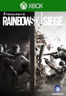 Tom Clancy's Rainbow Six Siege Year 5 Pass (Gold Edition) (Xbox One) - Xbox Live Key - GLOBAL