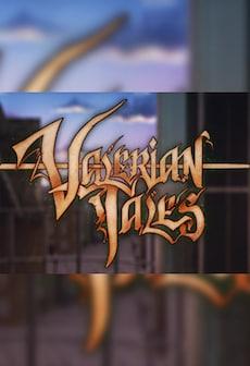 Valerian Tales Steam Key GLOBAL фото