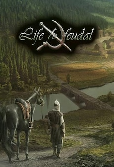 Image of Life is Feudal: Your Own Steam Key GLOBAL